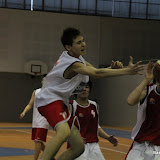 Basket 426.jpg