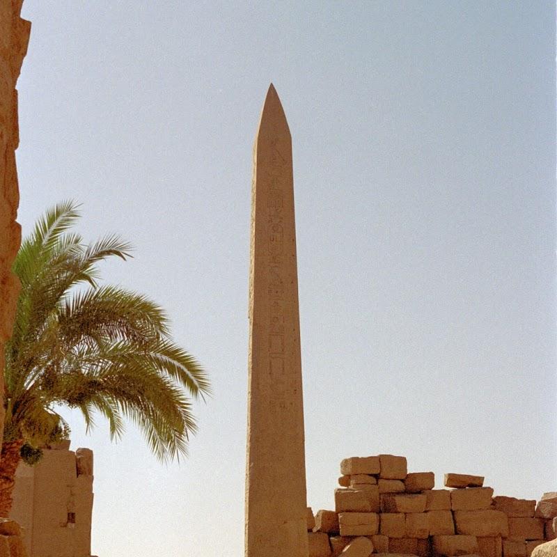 Luxor_03 Karnak Temple Obelisk.jpg