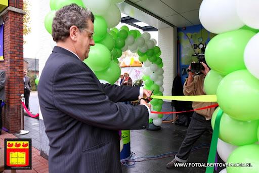 Opening nieuwe plus Verbeeten Overloon 07-11-2013 (50).JPG