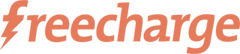Freecharge Loot - 200 cashback on recharge of rs. 50 Or more