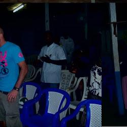 Missions Week 2010