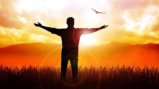 Khiêm nhượng hay danh dự (sống khiêm tốn mới khó)