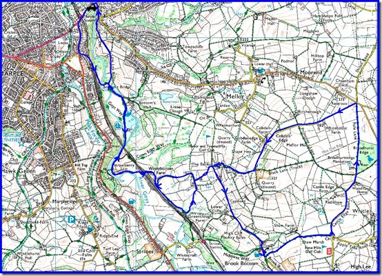 0999route