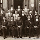 Leaving Cert (Rhetoric) 1958-59.jpg