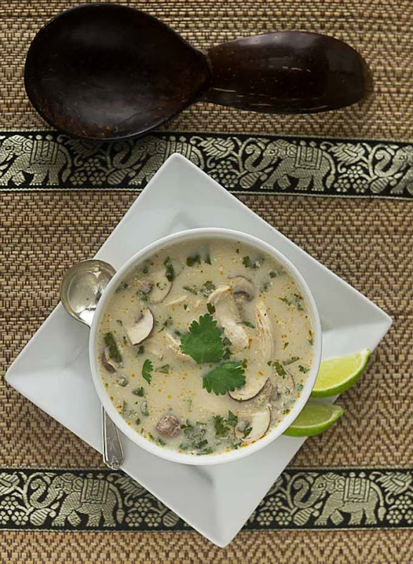 thai-coconut-soup-1