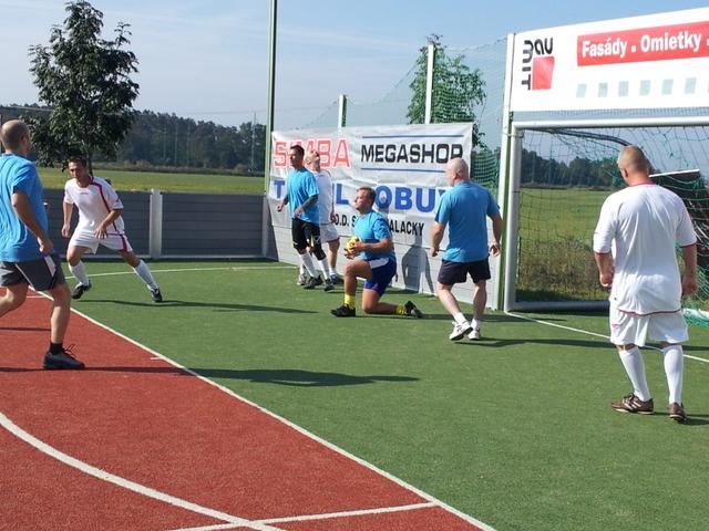 ČSFA - rodinný turnaj 2011 (záver) - 2011-09-24%2B10.12.55.jpg