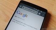 Google muốn loại bỏ thông báo lỗi 404 trên Chrome