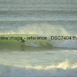 _DSC7404.thumb.jpg