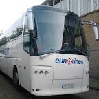 Bova Magiq van Eurolines (PL)