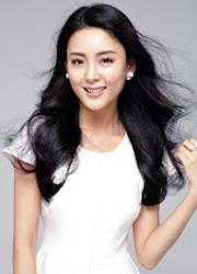 Xiao Liujia China Actor