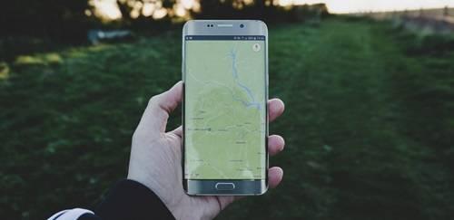 Biar paket kuota data XL kau gak boros dan cepat habis ssat main game atau streaming 4 Cara Menghemat Kuota Internet XL di Android