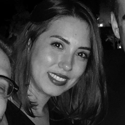 Angelina Lopez