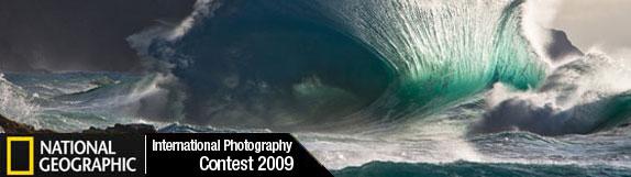 coluna zero, meio ambiente, fotografia, fotos, photos, national geographic, concurso