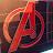 Ashdone Nembhard avatar image