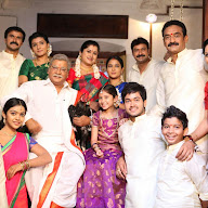 Dagudu Moothala Dandacore Movie Stills