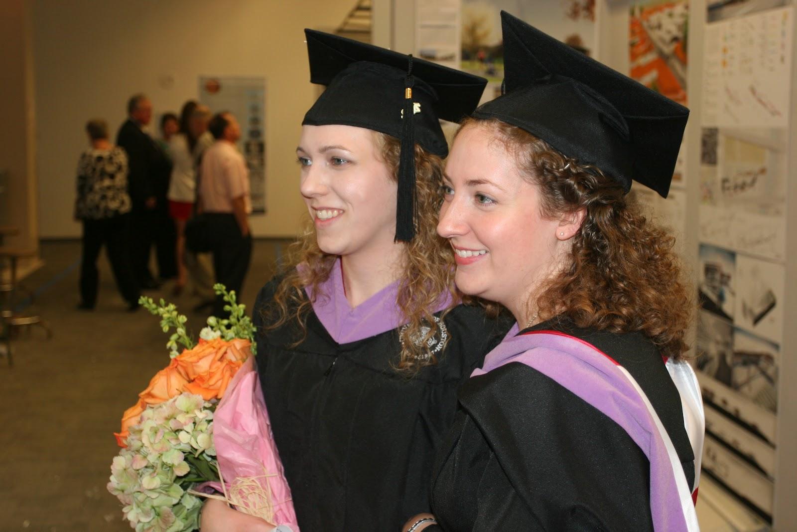 Tinas Graduation - IMG_3645.JPG