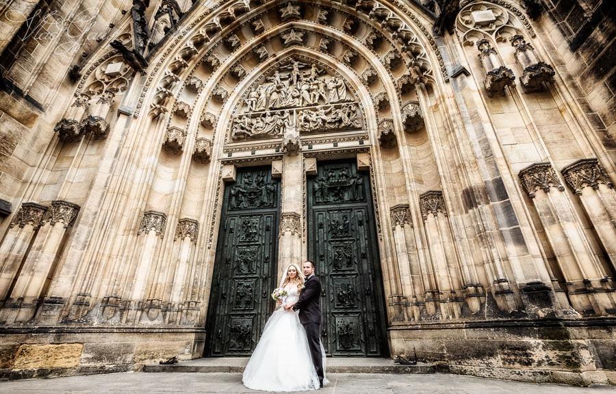 [Wedding+photo+-+0020++_%5B9%5D]