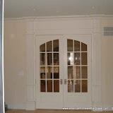 Interior Work in Progress - DSCF1611.jpg