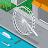 Oldskool Rhyde avatar image