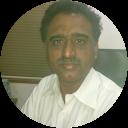 Srinivas Gs