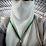 Kurama Don's profile photo