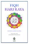 FIQH HARI RAYA