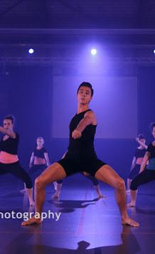 Han Balk Voorster dansdag 2015 ochtend-4177.jpg