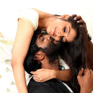 Antham Movie Stills