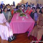 Mahila Samaj Event (7).JPG