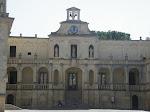 16 et 17 09 15 - Lecce - Monopoli - Alberobello