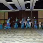 2010 MACNA XXII - Orlando - DSC01253.jpg