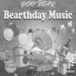 Poo Bear, Justin Bieber, Jay Electronica – Hard 2 Face Reality