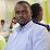 Ahmed Ali's profile photo