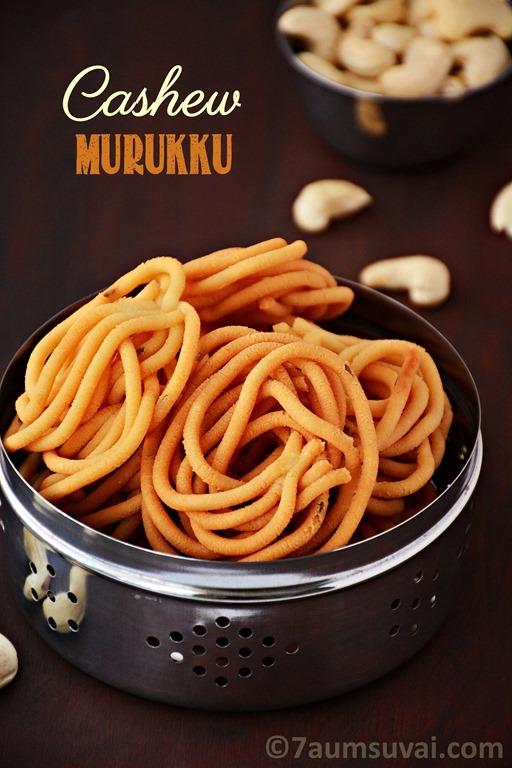 [Cashew-murukku-pic-43]