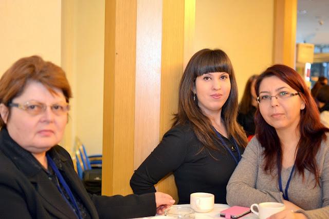 TaxEU Forum 2014 022