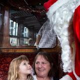 Kesr Santa Specials - 2013-11.jpg