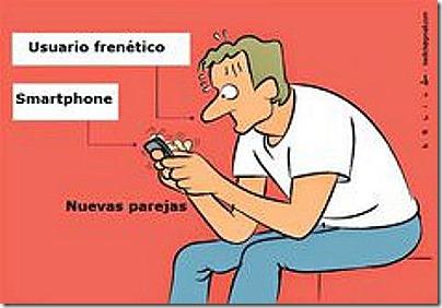humor telefono, smarphone, celular (2)