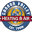 CarbonValley HVAC's profile photo