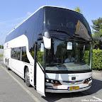 Beulas Jewel Drenthe Tours Assen (108).jpg