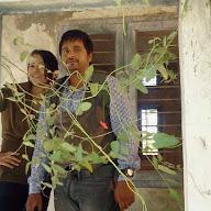 Maya Chitram Movie Stills