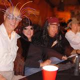 2009 Halloween - DSCN0031.JPG