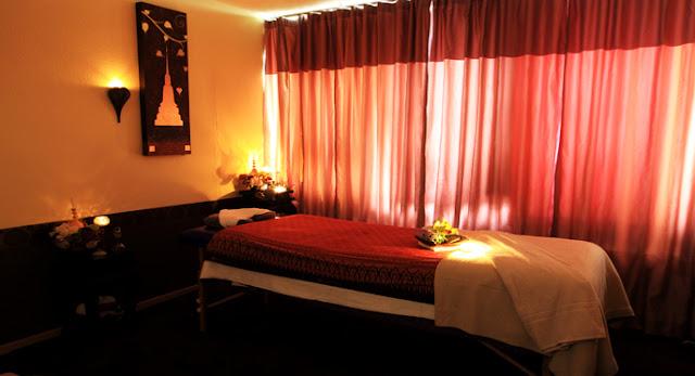 Massage - a4.jpg