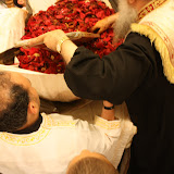 Good Friday 2012 - IMG_5800.JPG