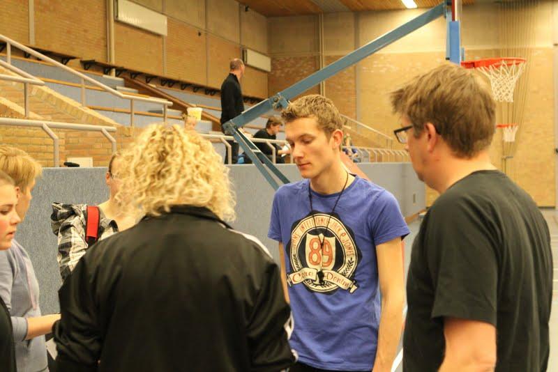 Basisscholen toernooi 2012 - Basisschool%2Btoernooi%2B2012%2B6.jpg