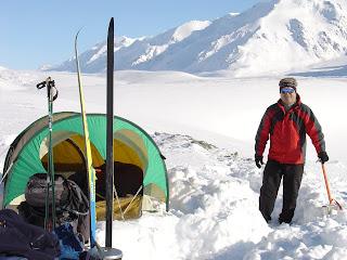 canwell glacier 2006 023