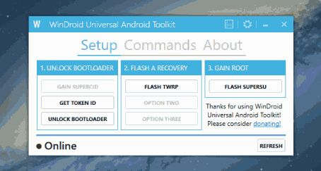 Windroid Universal Android Toolkit.jpg
