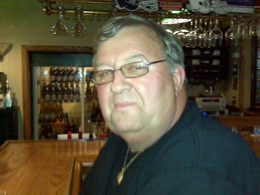 John Boer