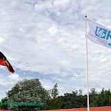 ZL2011Zeltolympiade - KjG-Zeltlager-2011DSC_0089%2B%25282-S%2529.jpg