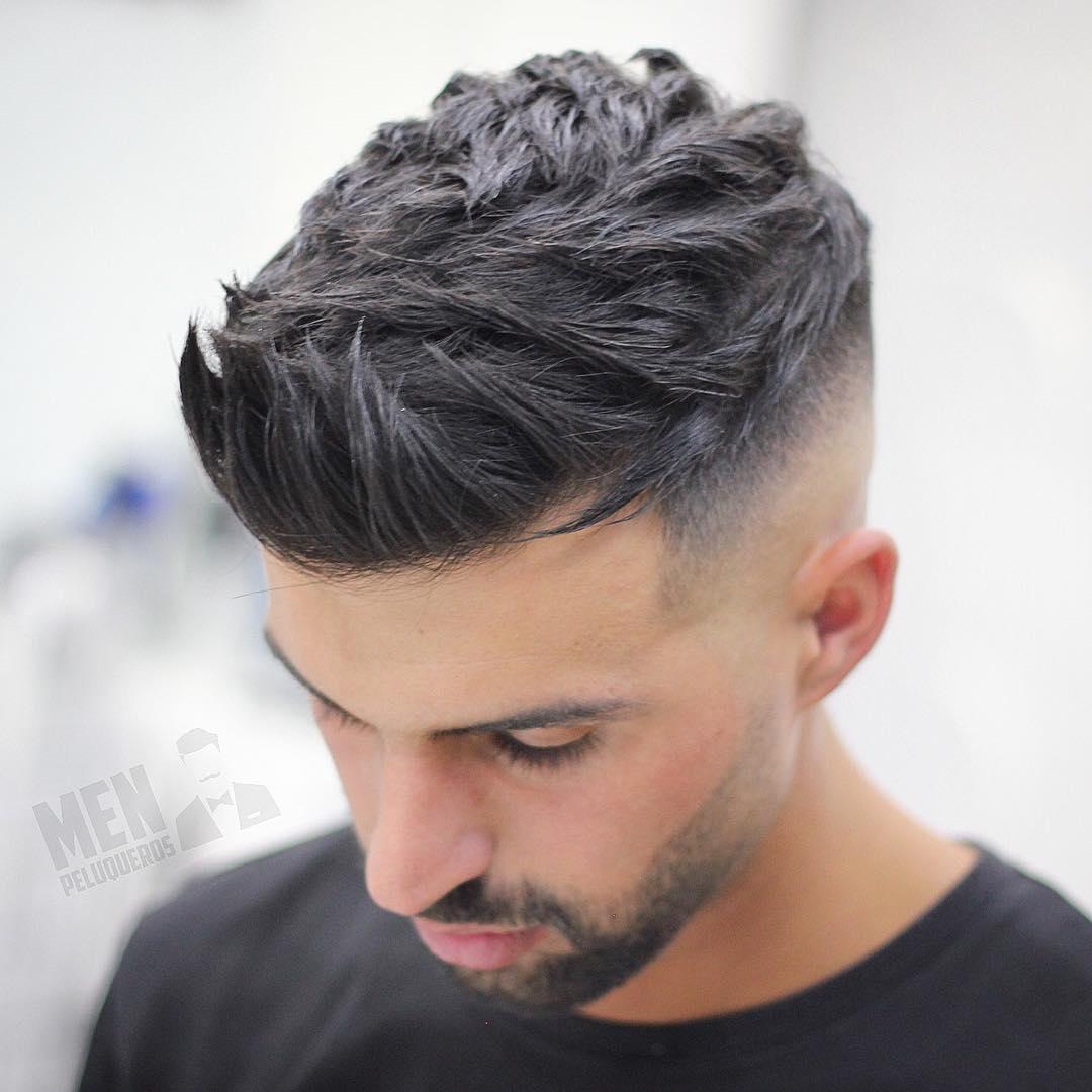 cortes de cabello para hombres 72