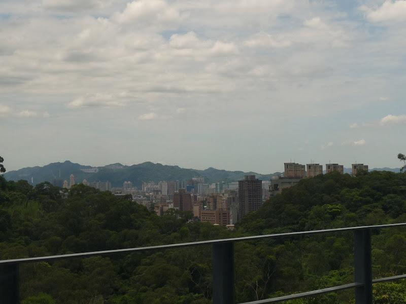 TAIWAN Taipei.MAOKONG GONDOLA - P1280153.JPG